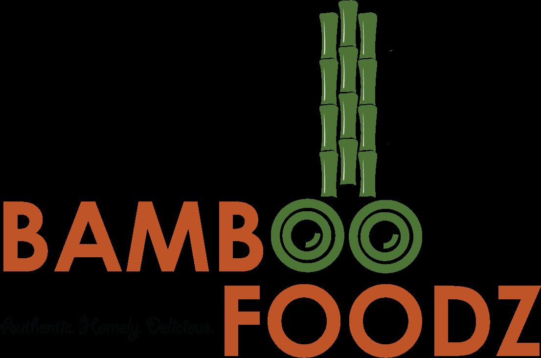 Bamboo Foodz