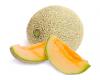 Musk Melon (ककड़ी खरबूजा)