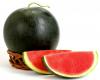 Century Water Melon