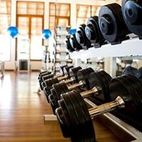 gym-fitness-18907