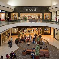 mall-deals-18913