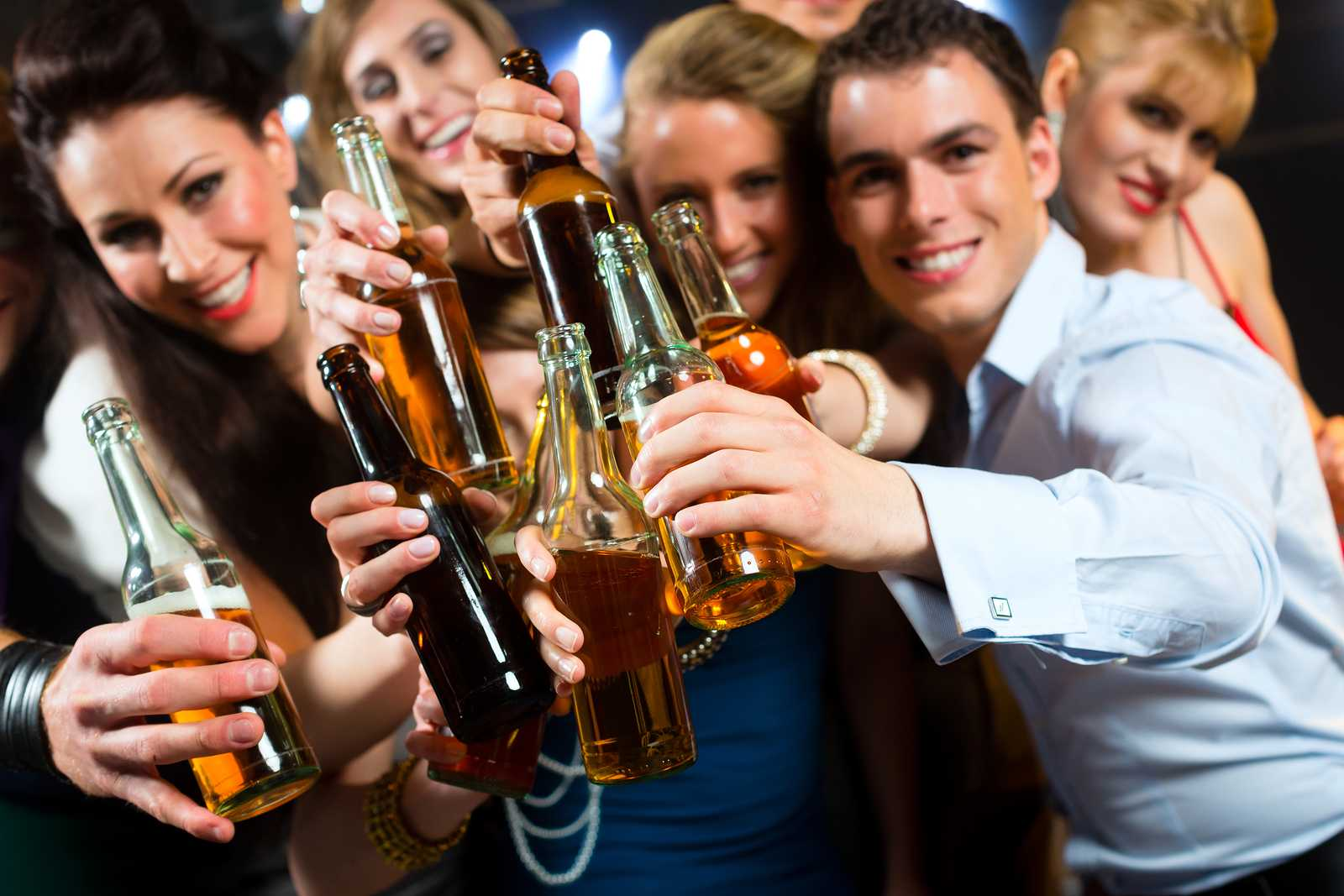 parties-events-24062